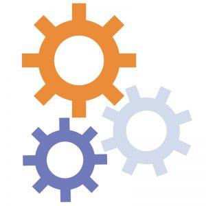 employment program visual